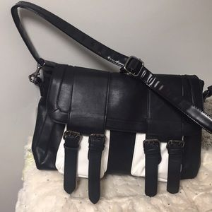 ⚡️GX Gwen Stefani Handbag (Today Only)
